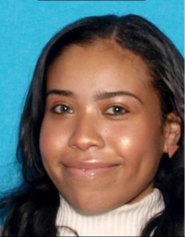 Santa Clarita resident missing since June found