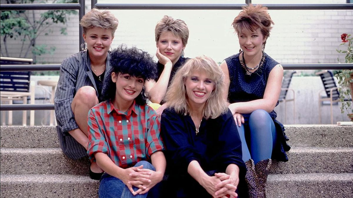 The GoGos IMDB scaled.'