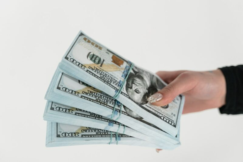 No Credit Check Loans: Best Lenders In 2021
