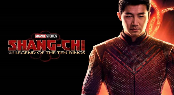 Watch Shang Chi Online Streaming Full Movie At Home For Free