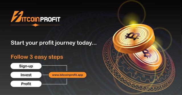 bitcoin profit 2 review tappo del mercato di ethereum vs bitcoin