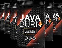 Java Burn Reviews: Coffee Complaints? Canada & Australia Customer Feedbacks!
