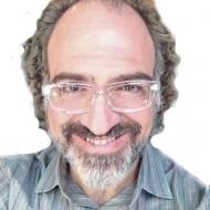 Charles Vignola