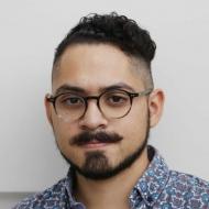 Christian Monterrosa