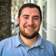 Ryan Posner