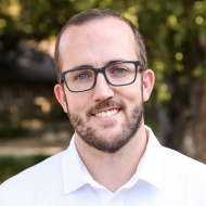 Mason Nesbitt, Contributor