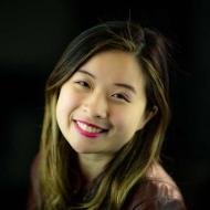 Crystal Duan