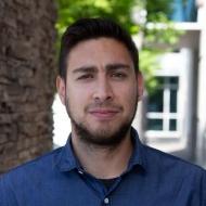 Diego Marquez