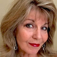 Diana Sevanian
