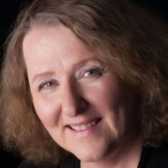 Michele Buttelman