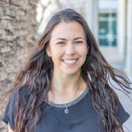 Emily Alvarenga