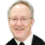 Gary Horton