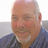 David W. Hegg